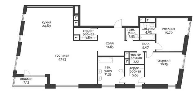 недвижимость коммерческая в ульяновске